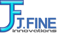 J Fine Innovations